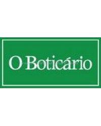 BOTICARIO BABY BOTI OLEO DE MASSAGEM BOTICÁRIO