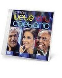CD AGAPE PADRE MARCELO CD