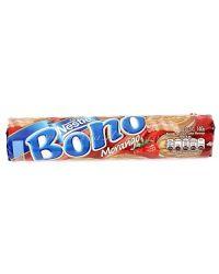BONO MORANGO DOCE