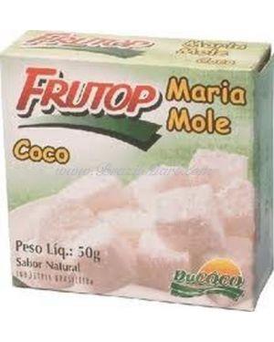 MARIA MOLE FRUTOP
