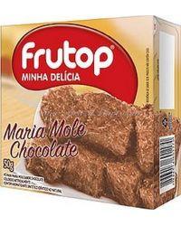 MARIA MOLE FRUTOP BOLOS & MISTURAS