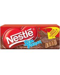 NESTLE SEM PARAR CHOCOLATE