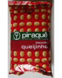 PIRAQUE QUEIJINHO SALGADO