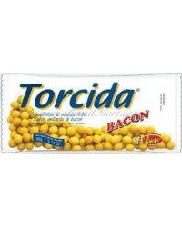 TORCIDA BACON APERITIVOS
