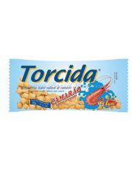 TORCIDA CAMARAO APERITIVOS