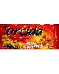 TORCIDA CHURRASCO APERITIVOS