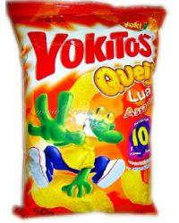 YOKITOS LUA 50G