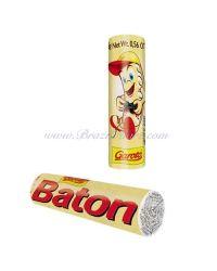 BATON BRANCO UNIDADE CHOCOLATE