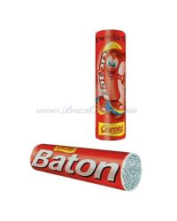 BATON UNIDADE CHOCOLATE