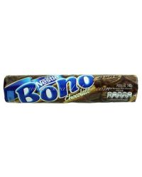 BONO CHOCOLATE DOCE