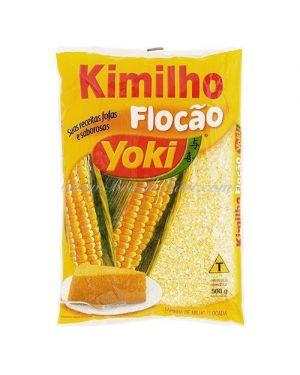 KIMILHO FLOCAO 500gr