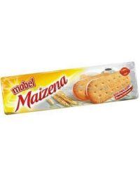 BISCOITO MAIZENA MABEL DOCE