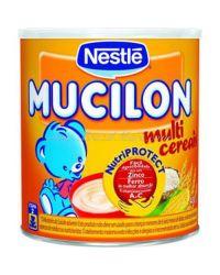MUCILON MULTI CEREAIS