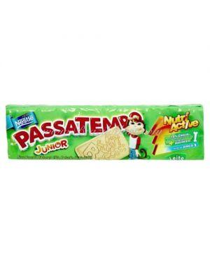 PASSATEMPO LEITE