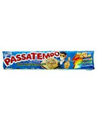 PASSATEMPO RECHEADO CHOCOLATE