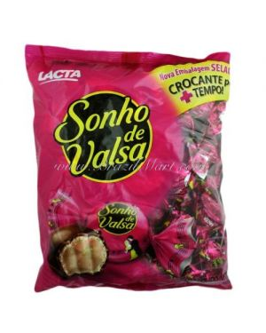 SONHO DE VALSA PILLOW 1kg