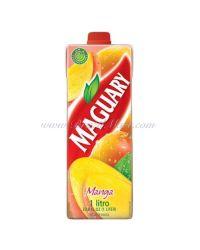SUCO MAGUARY MANGA 1LT SUCOS