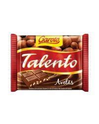 TALENTO AVELA CHOCOLATE