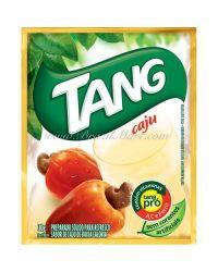 TANG CAJU SUCOS