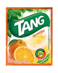 TANG LARANJA SUCOS