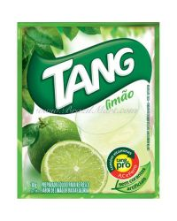 TANG LIMAO SUCOS