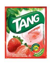 TANG MORANGO SUCOS