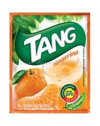 TANG TANGERINA SUCOS