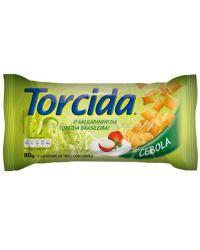 TORCIDA CEBOLA APERITIVOS