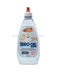 ZERO CAL 200ML DIET & LIGHT