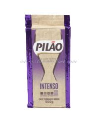 CAFE PILAO INTENSO CAFÉ