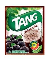 TANG JABUTICABA SUCOS