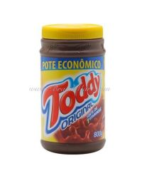 TODDY ORIGINAL 800 CHOCOLATE