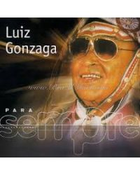 CD GONZAGAO SEMPRE FORRÓ & ARROCHA