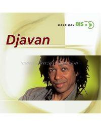 CD DJAVAN DOIS BIS MPB