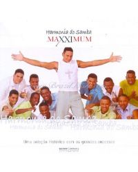 CD CLAUDIA LEITE MASCARAS AXÉ