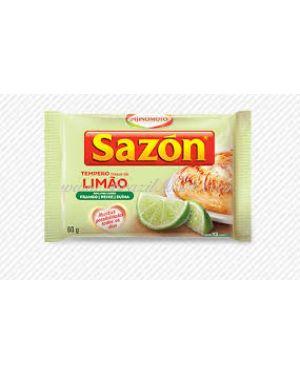 SAZON PARA SALADAS