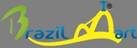 Brazil Mart